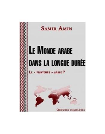 Le Monde arabe dans la...