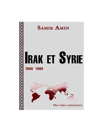 Irak et Syrie 1960-1980 –...