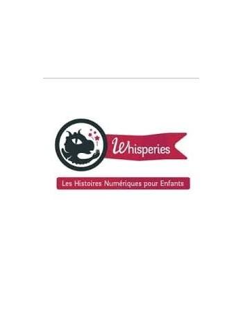 Whisperies-Abonnement-12-mois