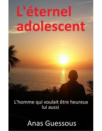 L'éternel adolescent -...