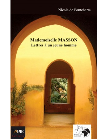 Mademoiselle Masson :...