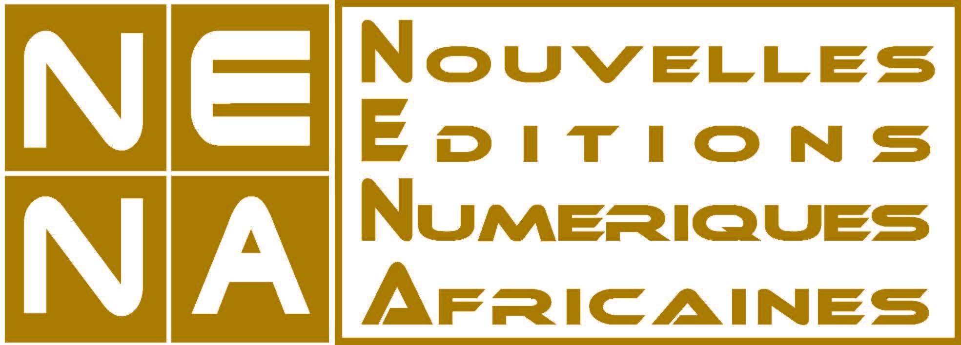 NENA (NOUVELLES EDITIONS NUMERIQUES AFRICAINES)